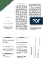 Leaflet PCR Lepra