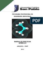 MANUAL DE QUIMICA II.pdf