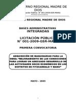 BASES MANU MAQUINARIA PESADA.doc