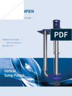 Pump_VSP