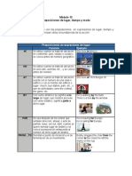 modulo12_16.pdf