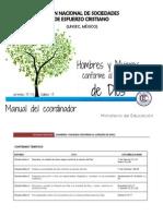 Semana Ec Manual_coordinador[1]