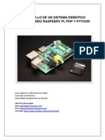 Raspberry_PI_LED.pdf