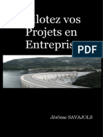 Piloter vos projets en entreprise.pdf