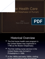 Home Care Ppt(1)