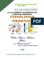 0 FISIOLOGIA VEGETAL I 2008.pdf