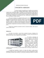 Sistemas Estructurales Pinto