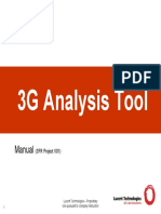 SFR 3G Analysis Tool Manual (V01).pdf