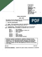 PPP-B-676 E.pdf