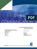 FUAE - NAT-Freq-Audit 0.1.doc