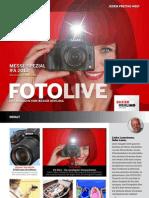 FOTOLIVE_15_13