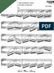 VSSO harp (1)