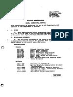 MIL-G-10944 Rev B.pdf