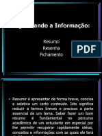 fichamento-120312092733-phpapp02.ppt