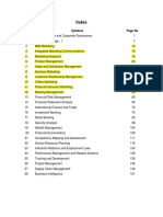 MBA Class of 2013 Sem 3 Course Handouts.pdf