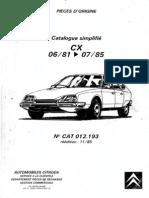 cxpartsmanual.pdf