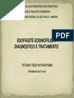 Esofagite_Eosinofilica