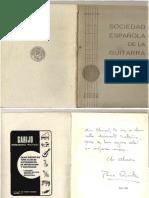 Segovia-La-guitarra-y-yo-Sociedad-Espanola-Guitarra-1973-74.pdf