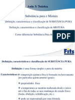 Aula3substanciapuraemistura