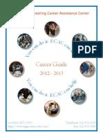 Engineering Career Guide