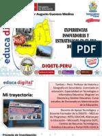 CesarGuevara Peru