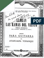 Yupanqui-Lloran-Las-Ramas-Del-Viento.pdf
