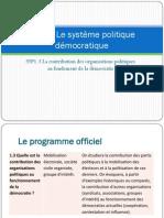 SSP1.3 Elève.pdf