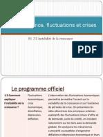 E1.2 L'instabilité de la croissance - Elève.pdf