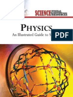 Physics - An Illustrated Guide to Science