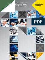 Great Company Annual Report 2012.PDF