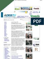 Articoli Sbarchi Clandestini Giugno2009