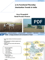 Farm Mechanisation.ppt