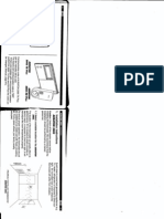 AURATON 2005 programator greenje.pdf
