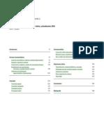 Citicolina. Revisión farmacológica y clínica