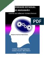 Projeto Pedagógico Mecânica PEM.doc