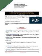 Etapa I Criterios de Proyecto de Cátedra INS  2-2013_mercy caceres