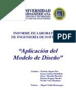 Informe_IS_4.docx