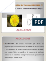 Clase1 2013 I Farmacog2