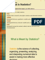 DECSCION SCIENCES Chapter 5 of new ton and lawbert book on Mathetimatical statistics