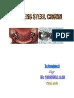 Stainless Steel.pptx