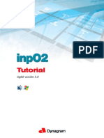 Tutorial_de_inpO2_SP.pdf