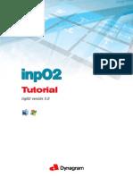 Tutorial_de_inpO2_SP.pdf