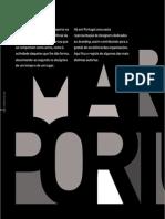 Arquitectura_e_vida.pdf