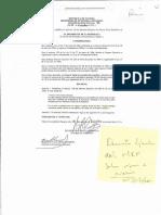 Vigencia de avalúos-2011.pdf