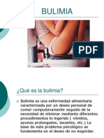 bulimia11-101018132350-phpapp02