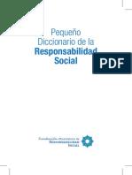 DiccFONRESint.pdf