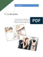 La.decision (1)