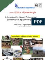 Salud Pública y Epidemiología.ppt