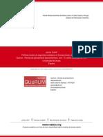 POLICIAS_LOCALES.pdf