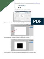 Crear botones 3D.pdf
